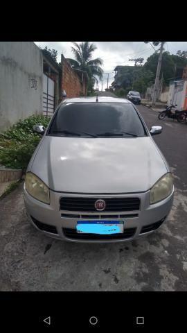 Vendo Fiat Siena el flex 1.0 - Foto 2