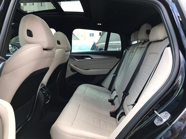 BMW X4 2019/2019 2.0 16V GASOLINA XDRIVE30I M SPORT STEPTRONIC - Foto 6