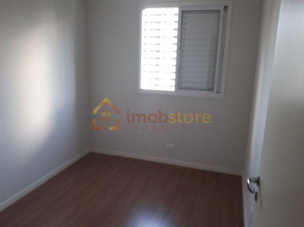 Apartamento  com 3 quartos no ED. TALENT - Bairro Fazenda Gleba Palhano em Londrina - Foto 19