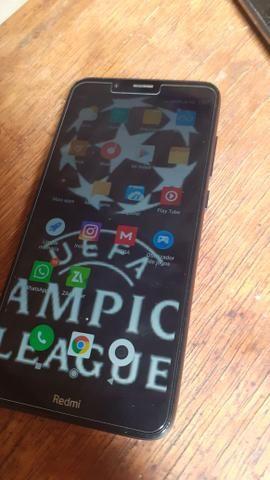 Troco por iphone 6 ou 6s