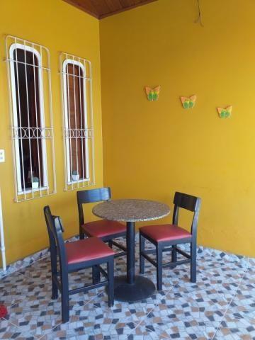 Casa no Japiim em Manaus - AM - Foto 5