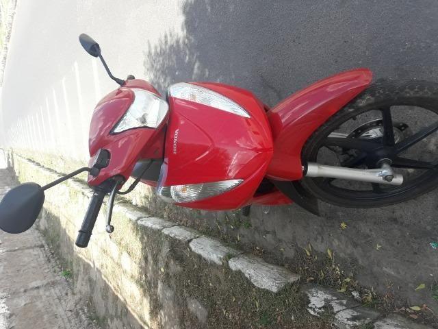 Moto bis 125 - Foto 5