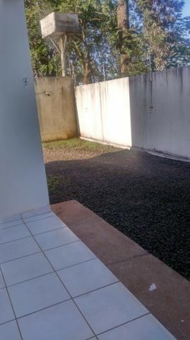Apartamento amplo no Bairro Santos Dumont com 02 vagas garagem - Foto 7