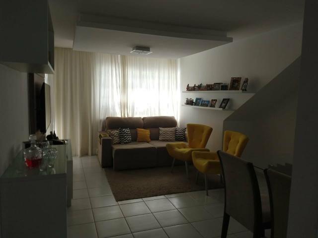 Alugo casa em pau amarelo( paulista )