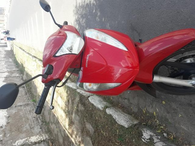 Moto bis 125 - Foto 2