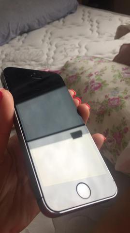 IPhone 5s - Foto 2