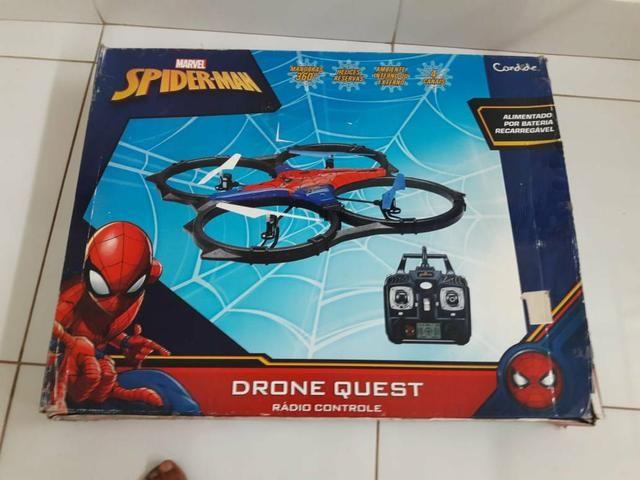 Drone - Foto 2