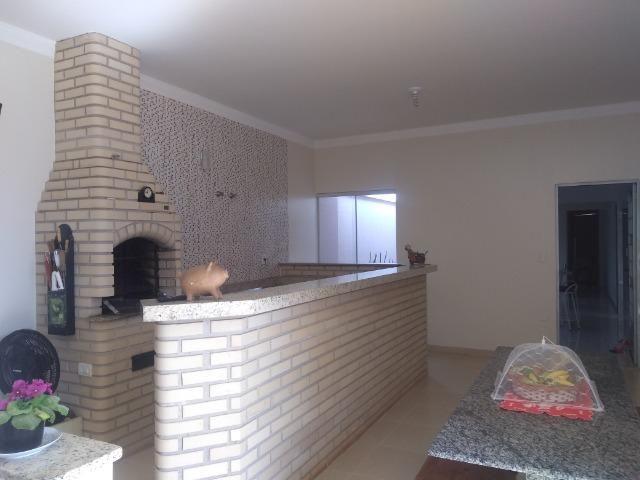 Casa Condomínio Veneza Birigui!!! Imperdível!! - Foto 17