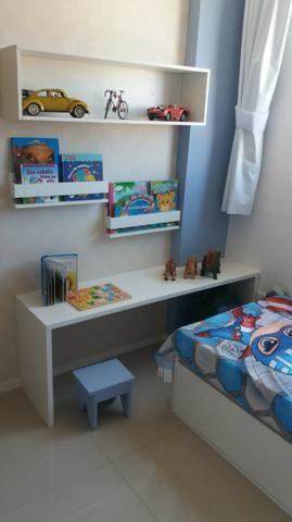 Apartamento à venda no Dionísio Torres - Extra!!! - Foto 7