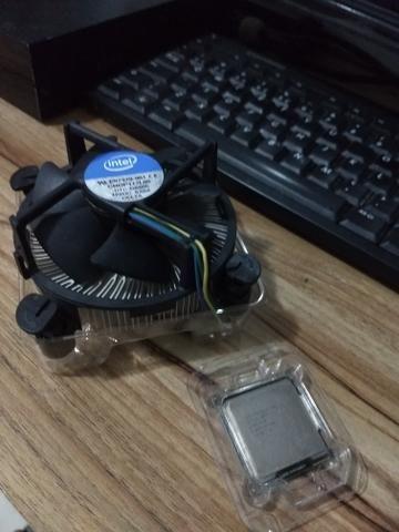 Intel core i3 - Foto 2