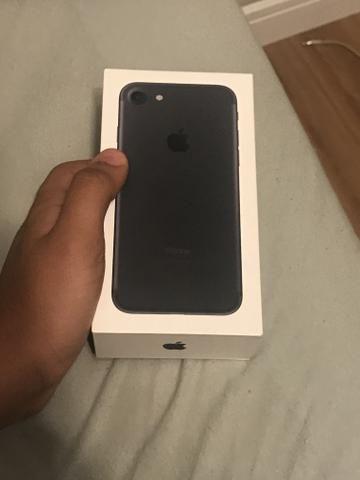 IPhone 7(32g)