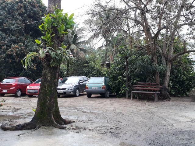 Sítio para festas em Campo Grande - Foto 5