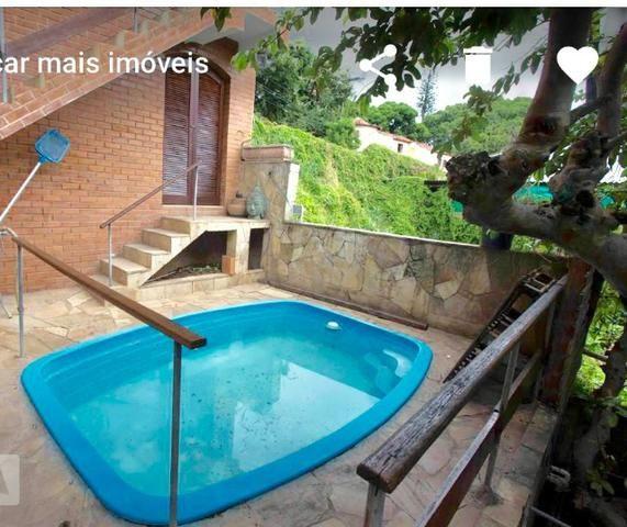 Casa para locacao em icarai - Foto 15