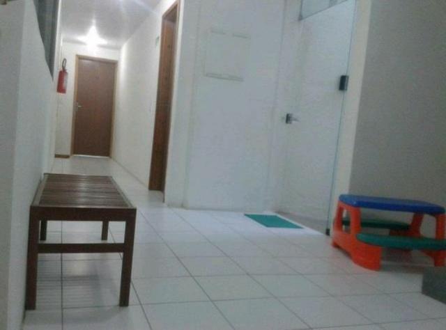 Apartamento em Residencial Para Venda em São Lourenço - Foto 9