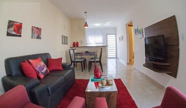 Casa 2 quartos condomínio Morumbi ( doc. grátis) - Foto 8