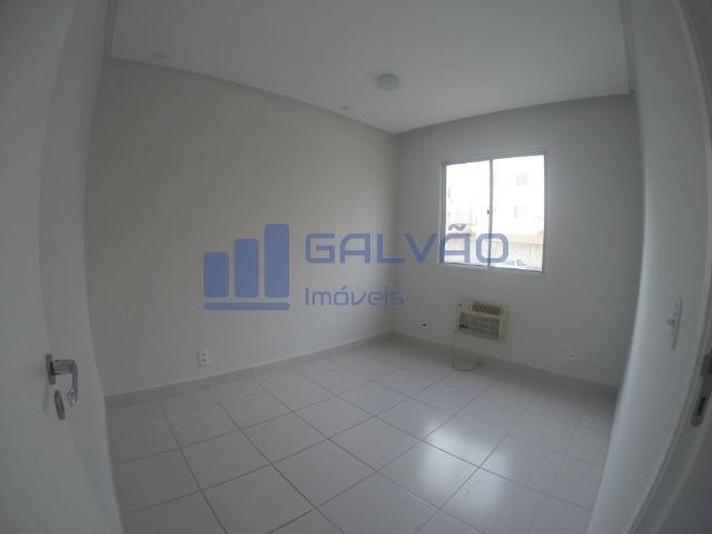 MR- Praças Reserva, apartamento com 3Q e 1 suíte e Lazer Completo - Foto 7