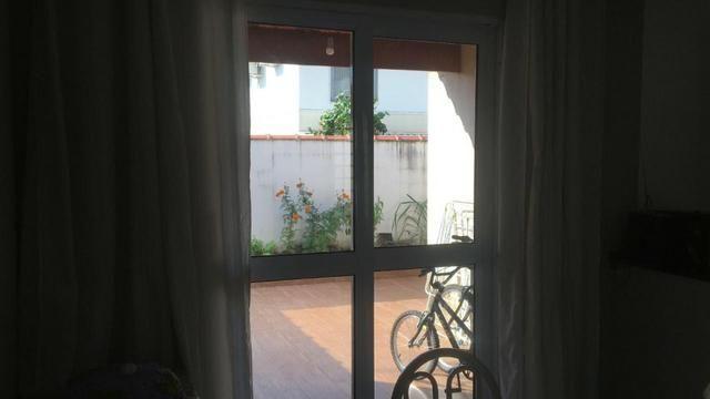 Sobrado com 3 dormitórios Cond.Villa Flora - Foto 7