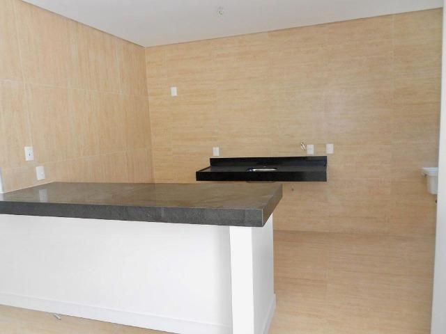 Casa duplex no Condomínio Carmel Bosque Duo. CA0779 - Foto 4
