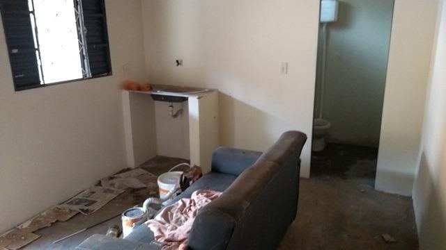 Samuel Pereira oferece: Casa em condomínio fechado de 3 Quartos + Casa de apoio - Foto 15