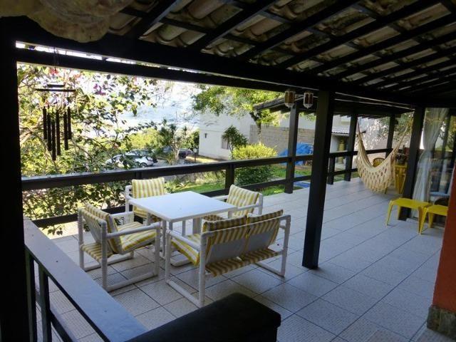 Casa em Angra dos Reis RJ - Foto 11