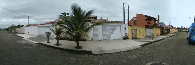 Casa à venda com 3 dormitórios em São josé, Peruíbe cod:CA00079 - Foto 16