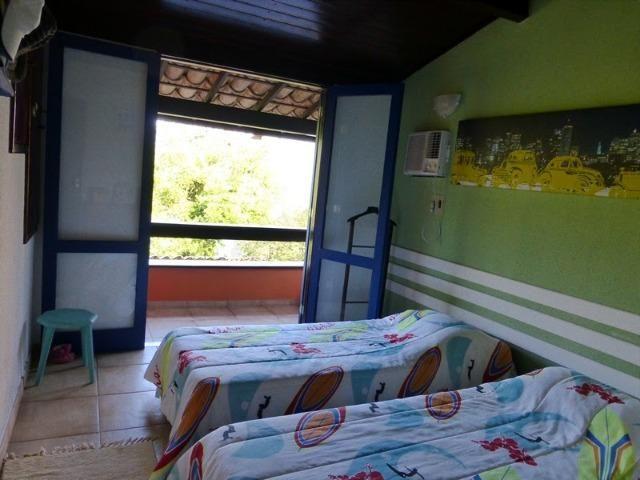 Casa em Angra dos Reis RJ - Foto 14