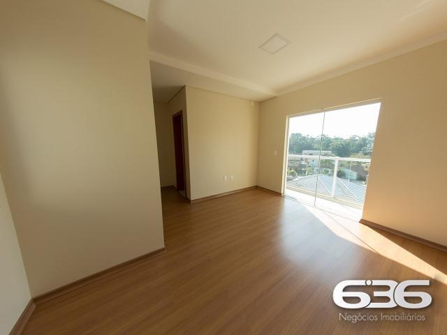 Casa | Joinville | Bom Retiro | Quartos: 3 - Foto 14