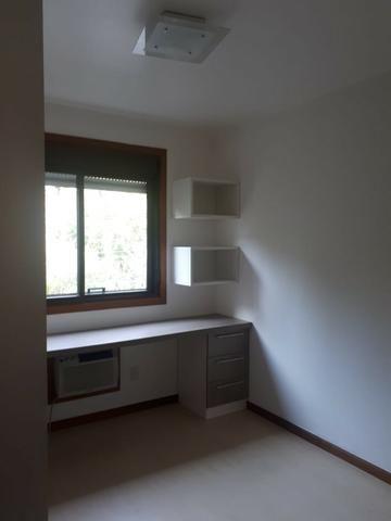 3 dormitórios no Moinhos de Vento - Foto 7