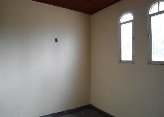 Excelente oportunidade,linda casa no Vale do Amanhecer-DF,próxima ao Templo e a Estrela - Foto 9