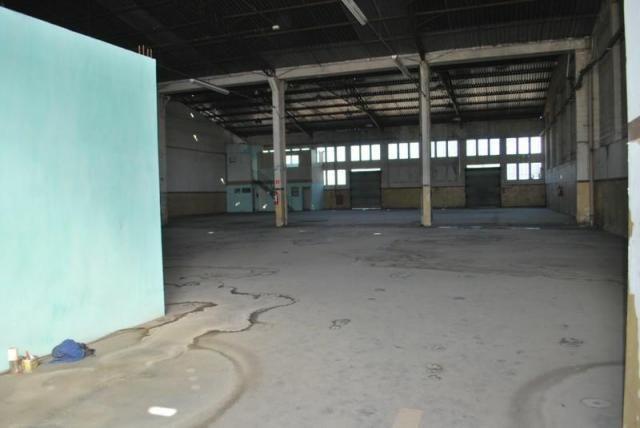 Galpão/depósito/armazém para alugar em Planalto, Sao bernardo do campo cod:03047 - Foto 4