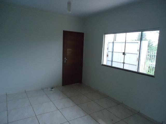 Casa a venda em Pitanga pr - Foto 8