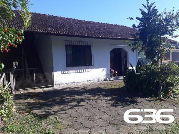 Casa | Balneário Barra do Sul | Costeira | Quartos: 6 - Foto 10