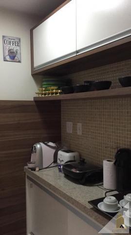 Innovare condomínio - Foto 4