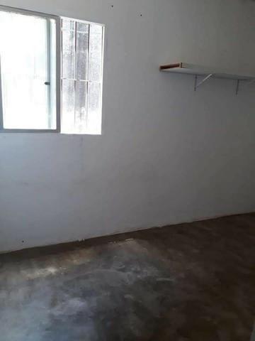 Apartamento Rio Doce - Foto 5