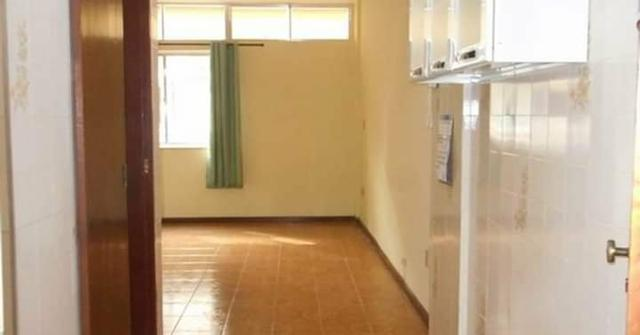 Apartamento 1 quarto na galeria São José - Foto 2
