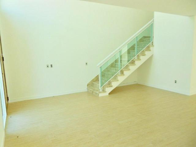 Casa duplex no Condomínio Carmel Bosque Duo. CA0779 - Foto 2