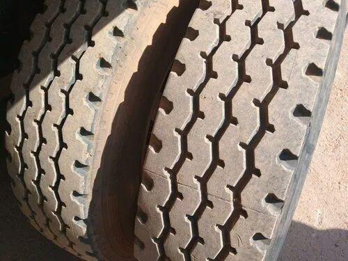 Ford cargo 2422 caçamba - Foto 5