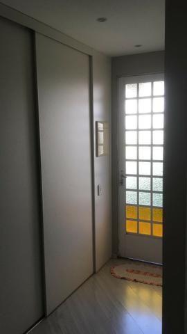 Sobrado com 3 dormitórios Cond.Villa Flora - Foto 2