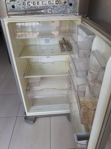 Carcaça de geladeira - Foto 4