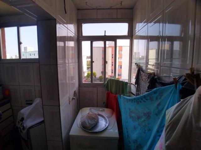 _ Apartamento 2 Quartos á venda / 75 mil! - Foto 4