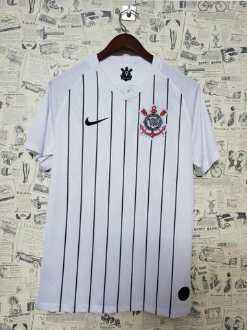 Camisas de time originais - Foto 3