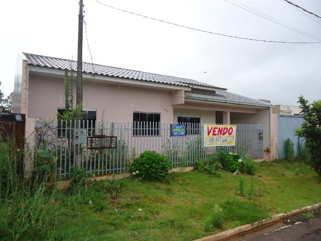 Casa a venda em Pitanga pr - Foto 4