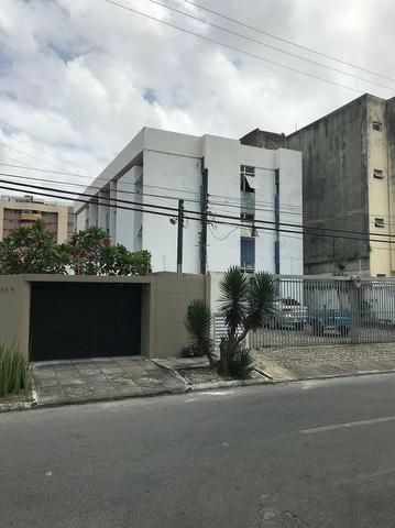 Apartamento Jatiúca, 03 quartos - Foto 2