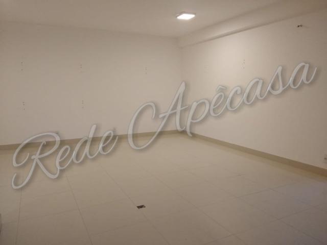Alugo Apartamento Luxuoso 4 Suítes no Mirage Bay Double View - Foto 9