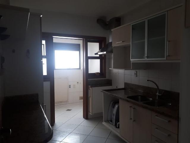 3 dormitórios no Moinhos de Vento - Foto 16