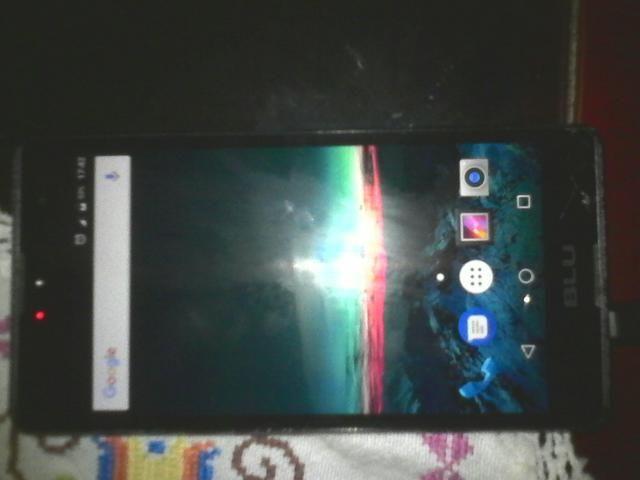 Celular Blu Grande - Foto 2
