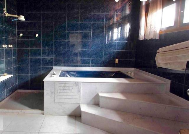 Casa para locacao em icarai - Foto 12