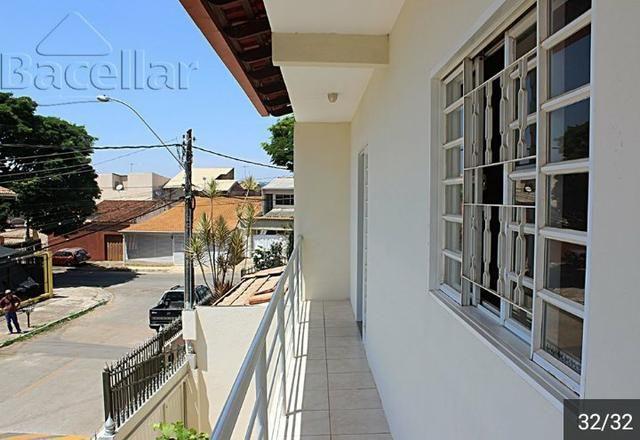 Vendo belíssima casa em sobradinho II - Foto 12