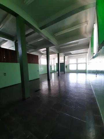 Salão Comercial esquina - Foto 2