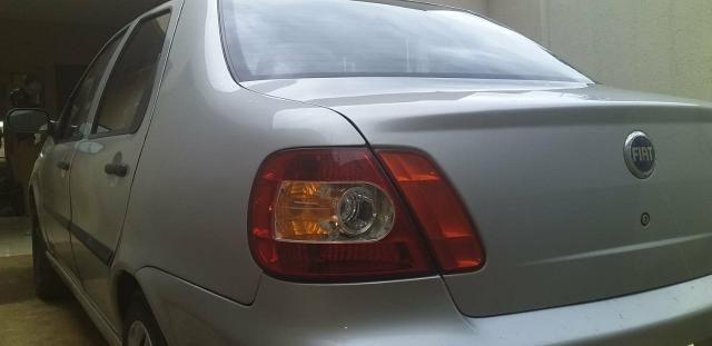 Siena sedan - Foto 4